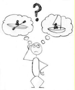 Perplexe / Puzzled